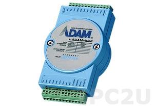 ADAM-4068-BE