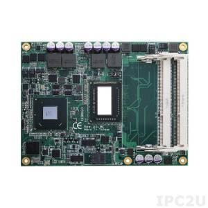 CEM860DG-i5-2515E