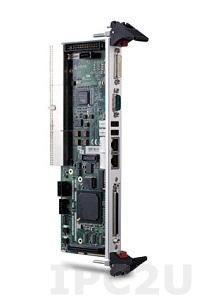 cPCI-R6000-L