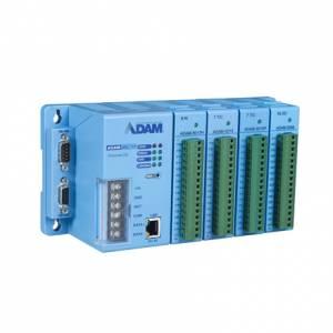 ADAM-5000L/TCP-BE
