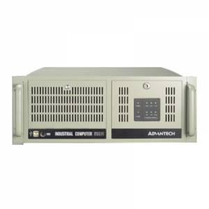 IPC-610BP-30HBE от ADVANTECH