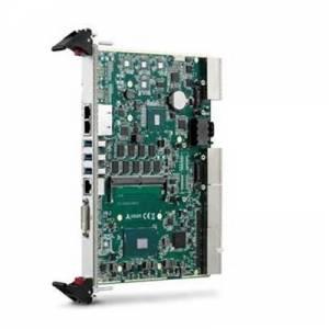 cPCI-6636SL/6820E/M16-16