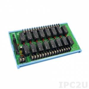 ADAM-3920R-AE