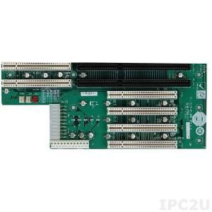 PCI-5S2A-RS от IEI