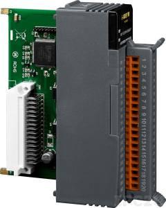 I-8051W - ICP DAS
