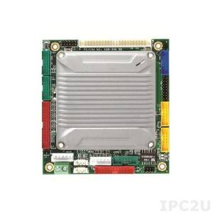 VMXP-6453-4DS1 от ICOP