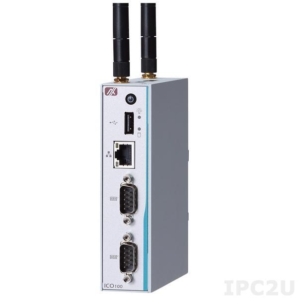 ICO100-839-E3930-DC