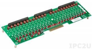 SCMD-PB24SMD от Dataforth Corporation