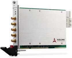 PXIe-9852 от ADLink
