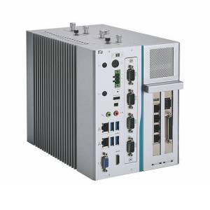 IPS960-511-PoE