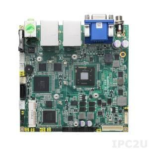 NANO831VGGA-N2600 от AXIOMTEK