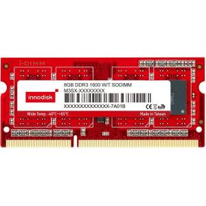 M3S0-4GSJDCPC - InnoDisk