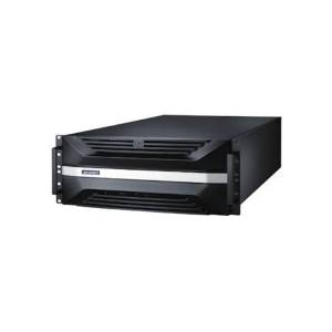 SKY-6400-R20A1