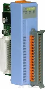 I-87052 от ICP DAS