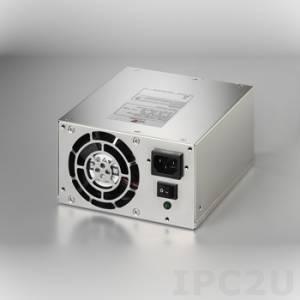 ZIPPY MPSM-5600V PS/2 промышленный источник питания переменного тока 600Вт