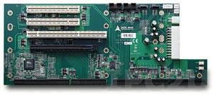 EBP-5E1 от ADLink