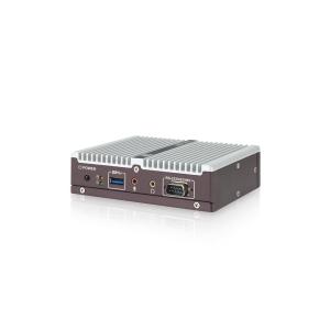 IDS-310AI-AL-J1/8GB