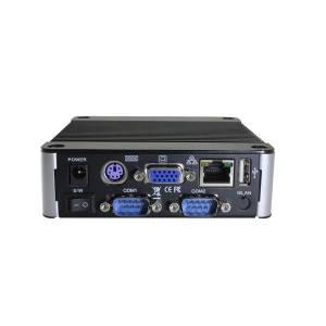 eBox-3310MX-GC85 -