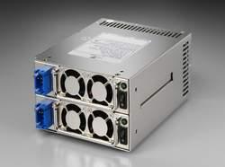 ZIPPY DMRW-5600V4V(6p)