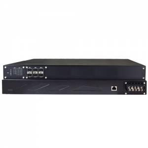 PG5900A-HV-04ES-MBEC
