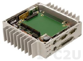IDAN-CME34MCS1200HR-2048 от RTD Embedded Tech. INC.(USA)