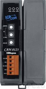 CAN-8123