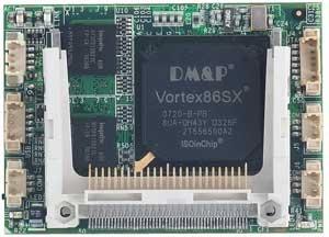 VSX-6101-V2