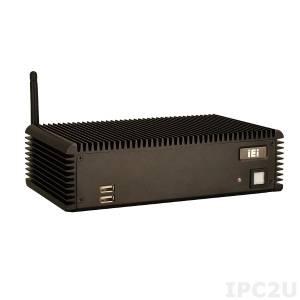 ECW-281BWD/N270/1GB от IEI