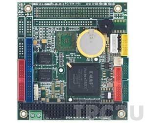 VSX-6150-V2-X от ICOP
