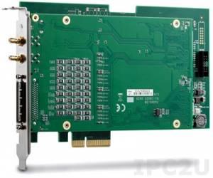 PCIe-7360 от ADLink