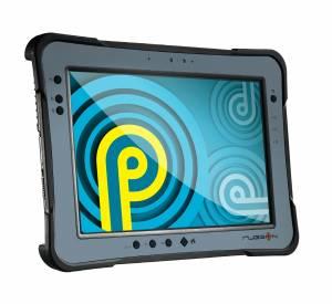 PA501BG от Ruggon