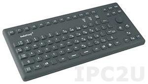 TKG-086-MB-IP68-BACKL-USB