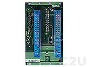 cBP-3062A от ADLink