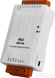 tM-P8 от ICP DAS