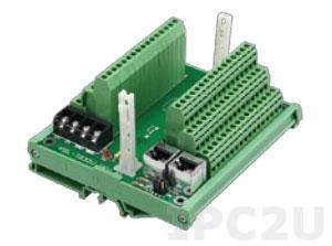 HSL-TB32-U-DIN от ADLink