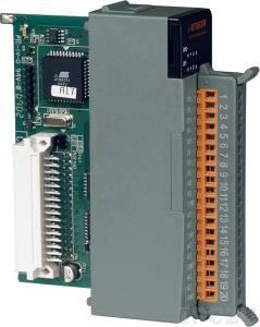 I-87063W - ICP DAS