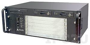 cPCIS-6400X