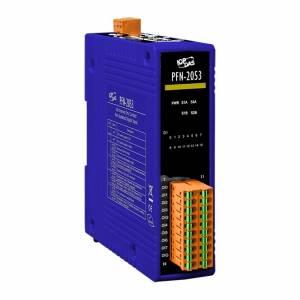 PFN-2053 от ICP DAS