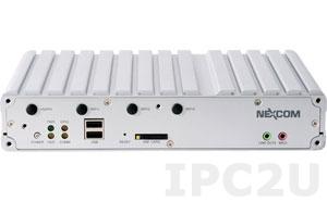 VTC-6200-NI