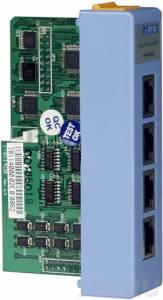 I-8114 - ICP DAS