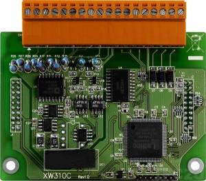XW310C