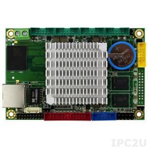 VDX2-6518-1G-S от ICOP