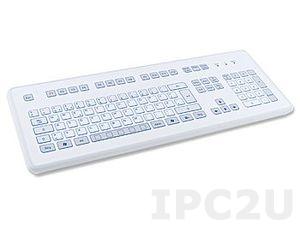 TKS-105c-KGEH-PS/2