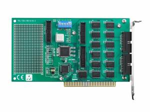 PCL-720+-BE