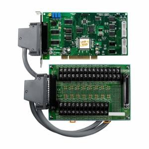 PCI-1002HU/S от ICP DAS