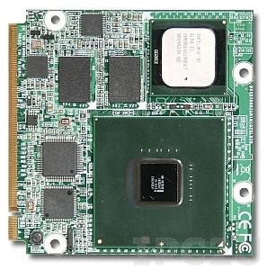 PQ7-M102XL-1100-1024