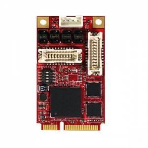 EMP2-X404-W1