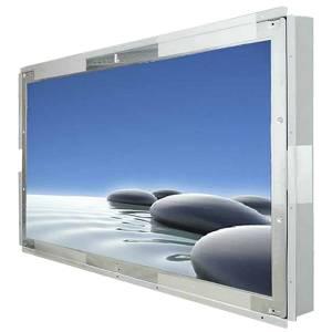 """W42L300-OFA3HB 42"""" TFT LCD дисплей, 1920x1080, 700 нит, VGA+HDMI, источник питания 100-240В AC-in"""