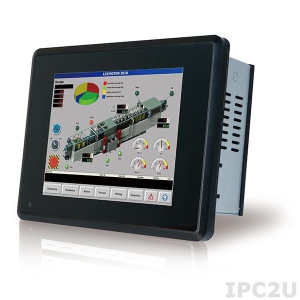 PPC-F06B-BT-N1/2G/R-R10