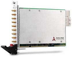 PXIe-9529 от ADLink